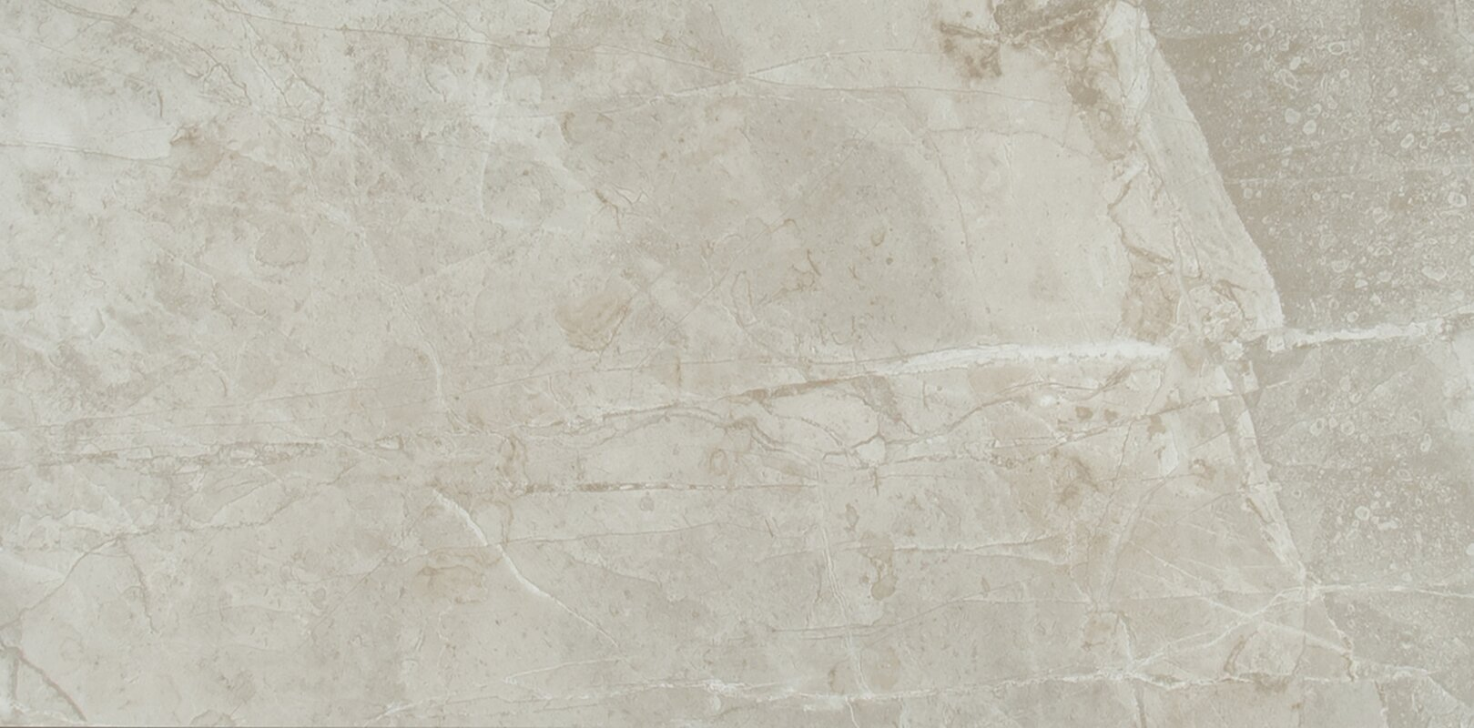 Msi Vision 12 X 24 Ceramic Field Tile In Glacier Reviews Wayfair