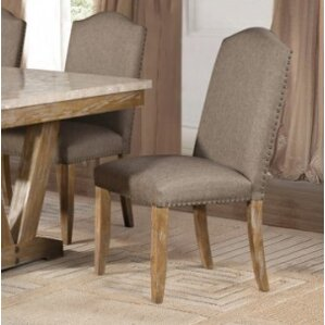 Justina Side Chair Set Of 2