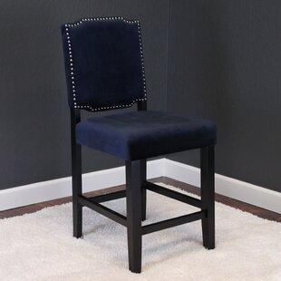 Marvelous Monica 26 Bar Stool Set Of 2 Evergreenethics Interior Chair Design Evergreenethicsorg