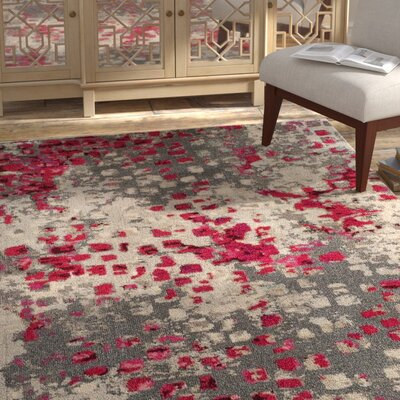 4 X 6 Pink Area Rugs You Ll Love In 2019 Wayfair