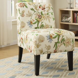 Urbain Slipper Chair