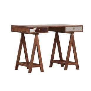 Dylon Desk By Union Rustic