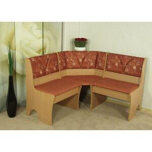 Sitzbänke: Muster - Gestreift | Wayfair.de