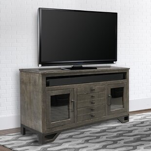 Find a Popp TV Stand by Williston Forge Reviews (2019) & Buyer's Guide