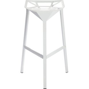 Read Reviews 33 Bar Stool (Set of 2) by Mod Made Reviews (2019) & Buyer's Guide