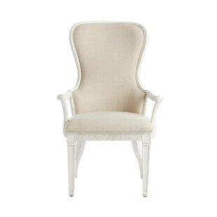 Juniper Dell Arm chair