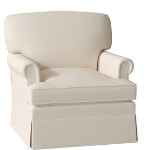Duralee Furniture Meagan Armchair