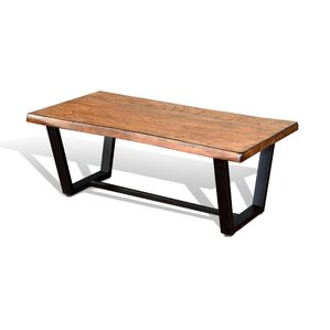 Shamane Coffee Table by Gracie Oaks