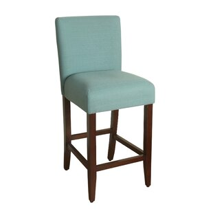 Arledge 30 Bar Stool