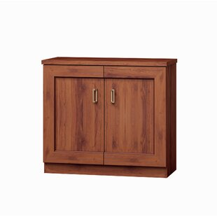 Andrews Combi Chest By Alpen Home
