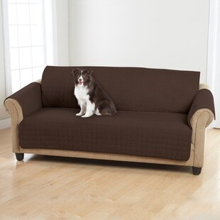 Box Cushion Sofa Slipcover Sure Fit