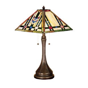 Wyant 23 Table Lamp