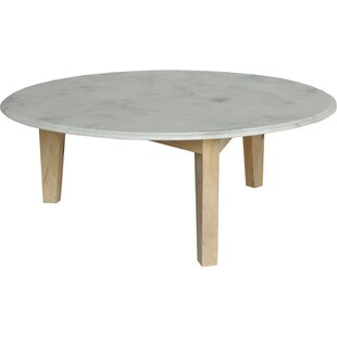 Latitude Run Kishore Coffee Table