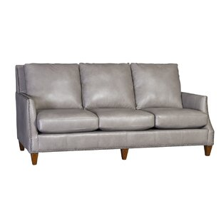 Shop Culbert Sofa by Darby Home Co