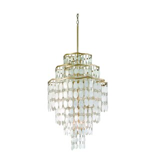 Corbett Lighting Dolce 12-Ligh..