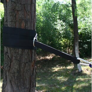 Kaylie Hammock Tree Strap by Freeport Park Top Reviews