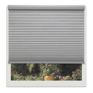 Magnetic Door Blinds | Wayfair