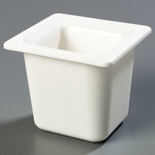 Coldmaster® Food Pan By Carlisle Food Service Products