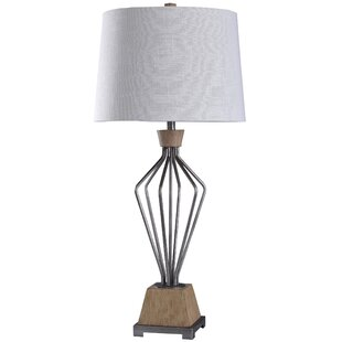 Fasano 38 Table Lamp