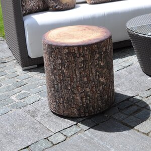 Hocker Outdoor Forest Tree von MeroWings