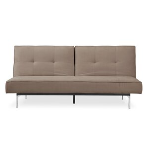 Bolzano Convertible Sofa by Domus Vita Design