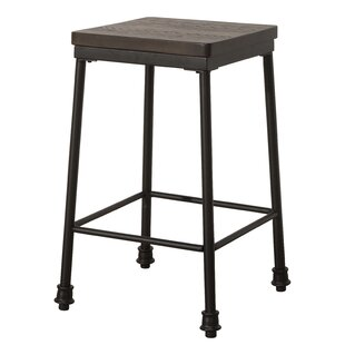 Okabena Counter-Height Stool Gracie Oaks