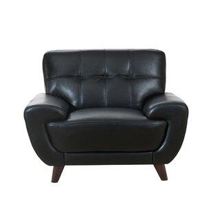 Sterns Club Chair