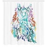Owl Shower Curtain Sets Wayfair
