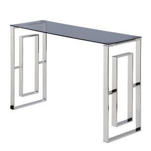 Essen Console Table By Metro Lane