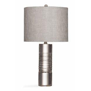Hanzhe 27 Table Lamp