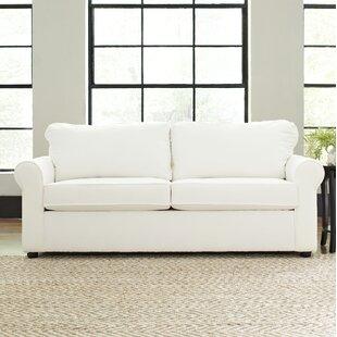 Upton Sofa