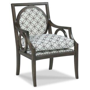 Lancaster Armchair by Fairfield Chair