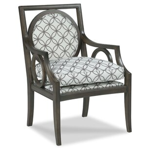 Affordable Lancaster Armchair by Fairfield Chair Reviews (2019) & Buyer's Guide