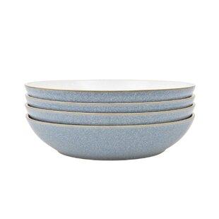 Superb Fruit Bowls U0026 Baskets