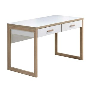 Ebern Designs Gallman Writing Desk
