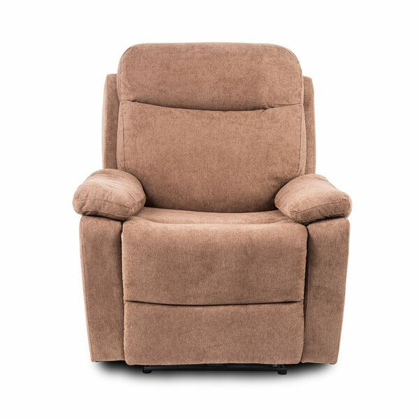 Cool Recliners Under 200 00 Wayfair Dailytribune Chair Design For Home Dailytribuneorg