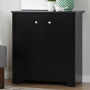 Vito Storage Cabinet