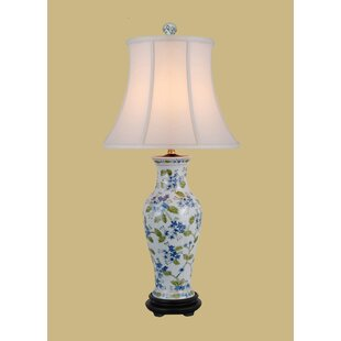 Compare prices 29 Table Lamp By East Enterprises Inc