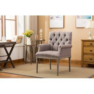 Colborne Armchair