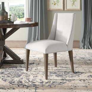 Ferndown Chair (Set of 2) Laurel Foundry Modern Farmhouse