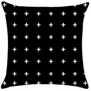 Square Pillow (Set of 2)