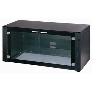 Berkey TV Stand for TVs up to 48