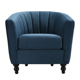 Top Reviews Rodney Armchair by Rosdorf Park Reviews (2019) & Buyer's Guide