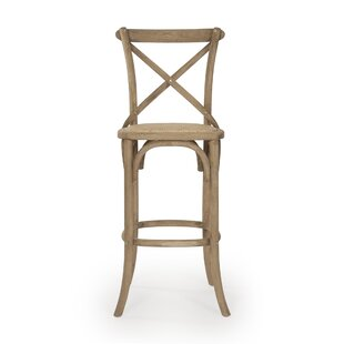 Addre 30.25 Bar Stool