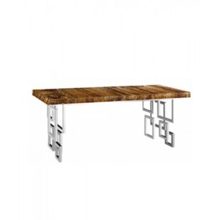 Willbanks Dining Table