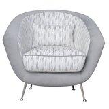 https://secure.img1-fg.wfcdn.com/im/90242702/resize-h160-w160%5Ecompr-r85/6847/68474051/dorazio-barrel-chair.jpg