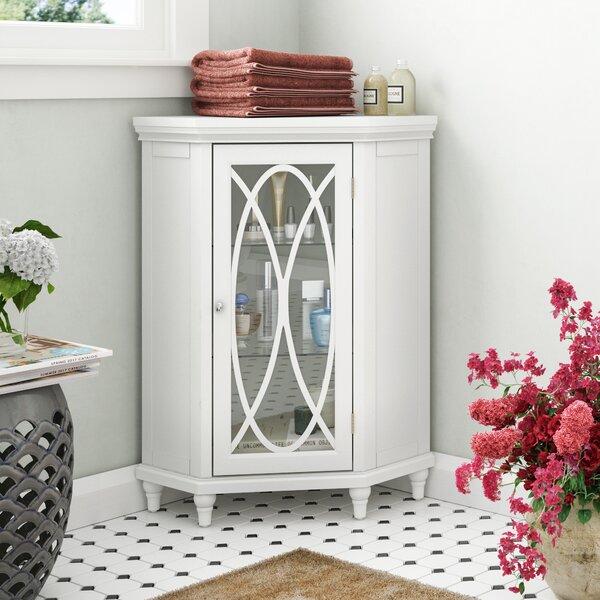 Bedroom Furniture Cupboard Pure And Mild Flavor Home, Furniture & Diy 2 Door Double Wardrobe Mohogany Effect
