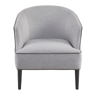Rayel Armchair by Madison Park Signature