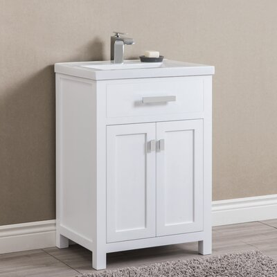 Bathroom Vanities At Great Prices Wayfair