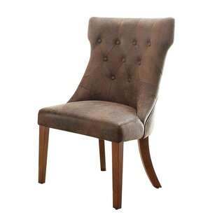 Lanny Upholstered Dining C..